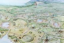 Irish Bronze Age