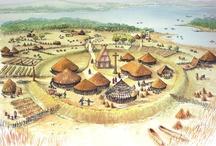 Irish Early Christian Period