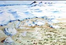 Irish Ice Age