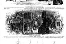 Irish Victorian Period