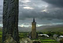 Irish Architectural Heritage