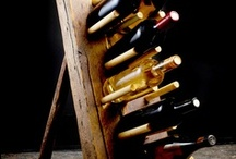 Wine Cellar design  / The most intoxicating designs for wine cellars