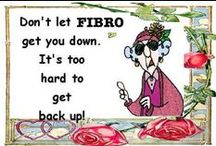 Fibromyalgia and Myofscial Pain Syndrome