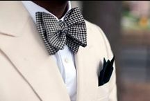 sartorial / sar-to-ri-al adj. - of or relating to tailoring, clothes or style of dress