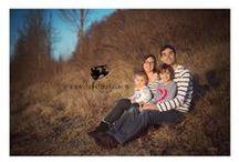 Famille / Séances en famille en Tarn et Garonne. www.leffetmere.Com