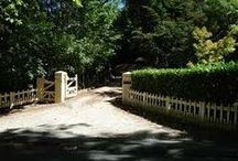 home / home n. dwelling place; fixed residence of family or household - the adelaide hills xx