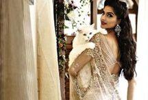 eAlmari / Indian Fashions / by N. Sri