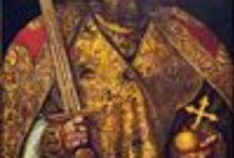 Kings of France / Kings of France