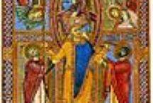 Kings of Germany / Kings of Germany