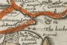 Irish Clans Dal Cais / Irish Clans Dal Cais
