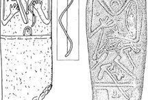 The Stelae People / History of the Stelae People