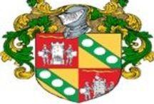 Irish Clans Egan / Irish Clans Egan
