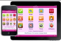 wedding planner mobile apps / Buy the wedding planner apps for free of cost. The wedding website having more wedding apps for wedding couples. The wedding apps having more feature wedding.