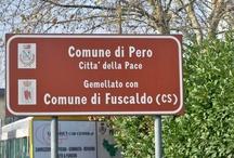 Pero (Milano - Italia) / Re/Max Loserimm - Agenzia Immobiliare - Piazza San Vittore 23 - Rho (Milano) Italia - Telefono 02.935.00.859 - Fax 02.935.02.910 - mail: llamedica@remax.it