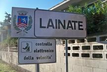 Lainate (Milano - Italia) / Re/Max Loserimm - Agenzia Immobiliare - Piazza San Vittore 23 - Rho (Milano) Italia - Telefono 02.935.00.859 - Fax 02.935.02.910 -  mail: llamedica@remax.it