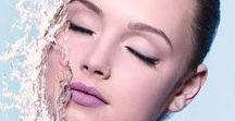 Skin Care Ι Περιποίηση Προσώπου / Ανακάλυψε την υπέροχη σείρα περιποίησης προσώπου της L'Ymola και χάρισε στο δέρμα σου την λάμψη που του αξίζει!