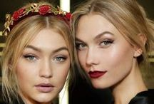 Makeup & Beauty Inspo I Συμβουλές Ομορφιάς / L'Ymola