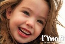 Baby Care Ι Περιποίηση για το παιδί / L'Ymola Baby care!
