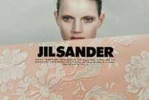 Editorial & Cover