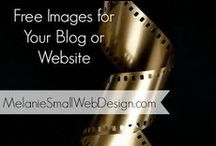 Step Up Your Blogging Game