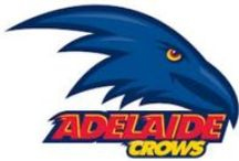 Adelaide Crows / Adelaide Crows Merchandise – AFL Jerseys & More