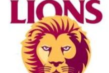 Brisbane Lions / Spectator Sports Online stocks the full range of Lions products. We guarantee the lowest prices you'll find online and we can safely say that if it has a Brisbane Lions logo on it. Browse by different categories or scroll down for all products, and remember that if you spend more than $100, shipping is on us!