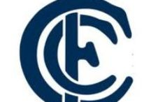 Carlton Blues / If you're a big fan of the Blue-baggers, you can show it by stocking up on Carlton merchandise at Spectator Sports. Choose from official Guernseys, scarves, beanies, rugs, pens, footballs, pyjamas, beach towels and much more!