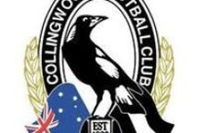 Collingwood Magpies / Collingwood AFL Merchandise