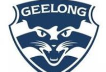 Geelong Cats / The Cats are certainly one of the premier footy clubs in the competition. One of footy's toughest tasks is to go down to Geelong and take on the Catters on their home turf and with their dedicated fans in support – very few come away with the win. If you want to show your support, Spectator Sports Online is the best place to stock up on Geelong Cats merchandise. Browse through our official range of AFL memorabilia and we're sure you'll spot the product you're after.