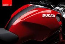 Ducati / Best bike