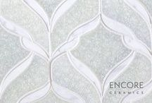 Specialty Mosaic Patterns