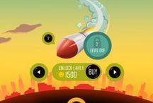 web/app/game/infographic design