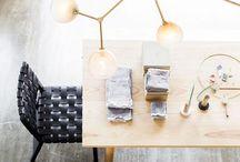 Interior / Home Design