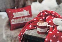 *Zima*Vánoce*