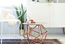 •Architecture | Interior | Design•