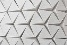 Pattern/Detail