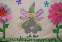 νεραιδες-fairies