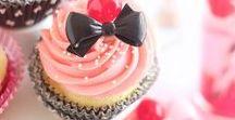 Alaina's Creative Cupcakes / #cupcakes#yum#awesomeness