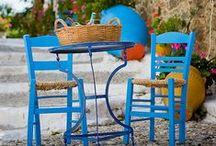 Ελλάδα #BeautifulGreece / Έμπνευση από την πιο μαγευτική χώρα του κόσμου - την Ελλάδα μας! <3