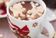Christmas Inspo | Χριστουγεννιάτικες Ιδέες / Χριστούγεννα ήρθαν πάλι και η L'Ymolà σου δίνει ιδέες και έμπνευση για τη προετοιμασία των γιορτών!
