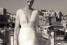 Wedding   Γάμος / Ιδέες για τη διοργάνωση γάμου! Wedding inspiration!