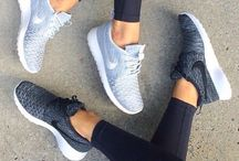 Sneakers | Αθλητικά Παπούτσια / Passion for fashion!