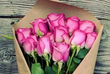 Valentine's Day ❤️ | Δώρα για του Αγίου Βαλεντίνου ❤️ / Valentine's day gift ideas and inspo