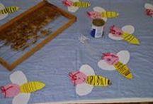 Μέλισσα -bee