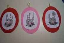 Λαγός -rabbit