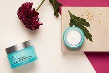TULA Skincare / Discover the power of probiotics for skincare!