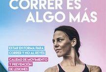Vitalidad SALUD / Deportes   Medicina   Motivación   Nutrición