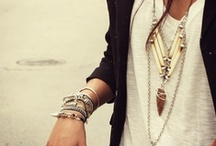 Fashionista / Stylish Clothing,Bags,Jewerly etc.