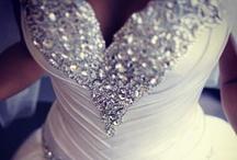 Weddinginspirationsforfriday13th / Immer her mit anregungen, ideen, inspirationen für unsere hochzeit am freitag, den 13. september 2013