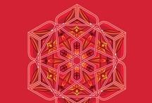 Patterns - TOTBT
